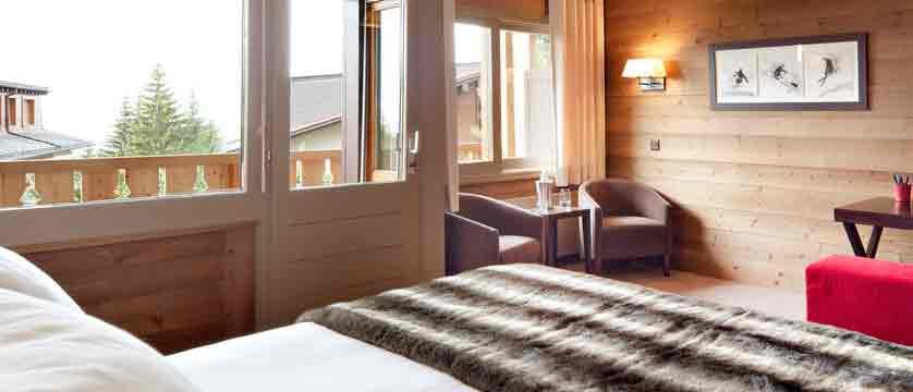 switzerland_verbier_hotel-vanessa_bedroom.jpg